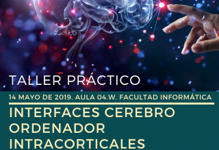 Cartel Neurociencia