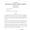 Charla - Indexación de colecciones altamente repetitivas