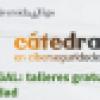 Cartel Cyberseq