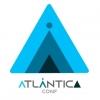 Atlántica Conf