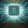 Cartel National Cyber League